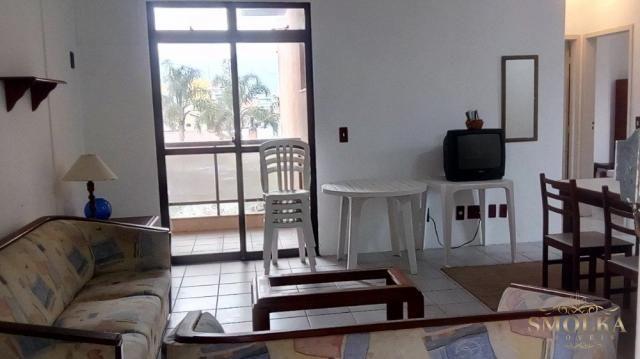 Apartamento à venda com 3 dormitórios em Ingleses, Florianópolis cod:9027 - Foto 11