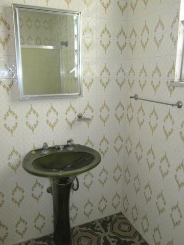 Apartamento em Vista Alegre - Foto 19