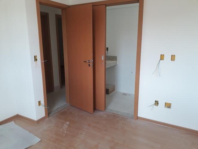 Apartamento Novo pronto pra morar! - Foto 10
