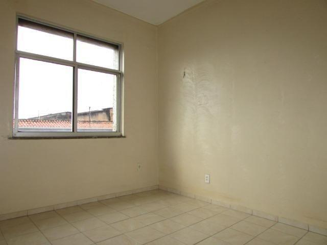 Apartamento - AA 206 - Foto 5