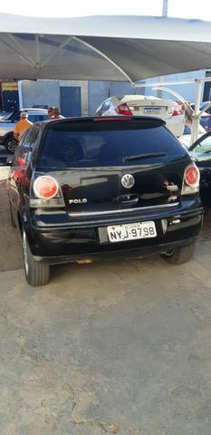 Polo hatch - Foto 3