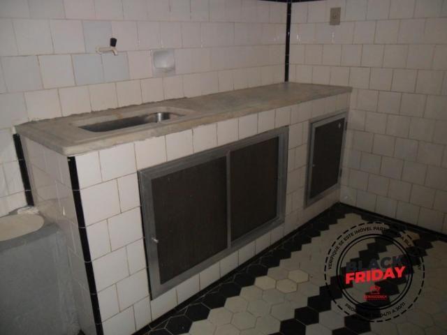 Casa - TANQUE - R$ 1.100,00 - Foto 10