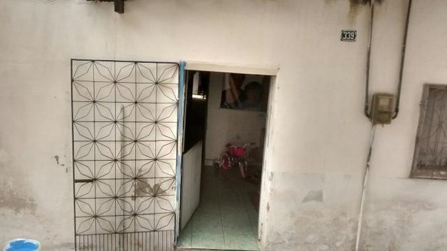 Trabalho com pintura de casas acabamento de reboco. troca de fechaduras ferrolhos - Foto 3