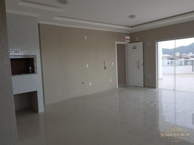 Apartamento à venda com 3 dormitórios em Ingleses do rio vermelho, Florianópolis cod:8807 - Foto 13