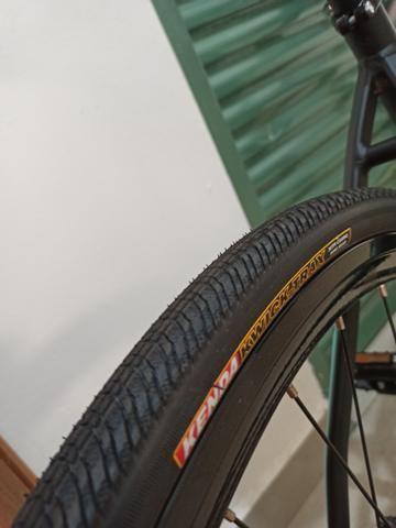Bike Oggi Velloce Speed - Foto 3