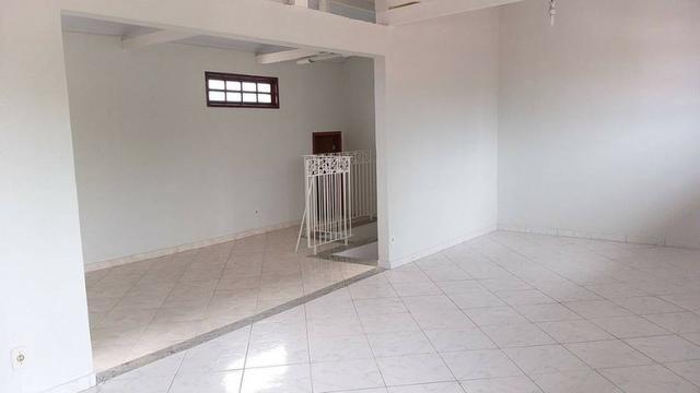 Casa 3 quartos no Centroi de Itaboraí Próximo ao Colégio Adventista !! - Foto 8