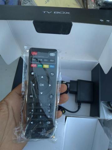 Tv Box MX9 - Foto 3