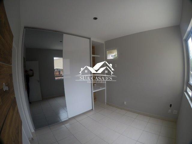 MG Apartamento 3 Qts c/suíte. Res. Dream Park, Valparaiso - Foto 3