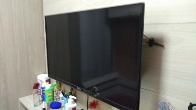TV Philco 32 polegadas Smart - Foto 2
