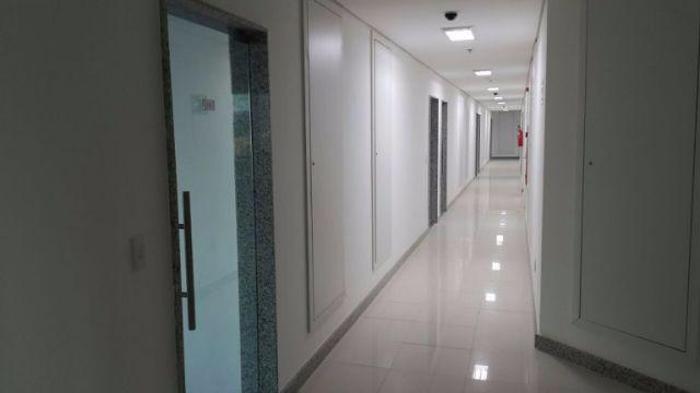 Sala comercial neo office