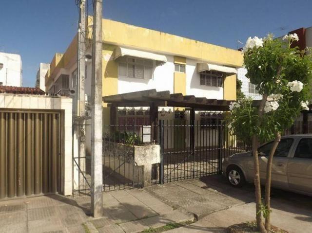 Apartamento para Venda em Olinda, Jardim Atlântico, 3 dormitórios, 1 suíte, 2 banheiros, 1 - Foto 4