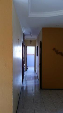 Olicarpe vende apartamento na Rua Santa Quitéria, n° 366 Vila União - Foto 12