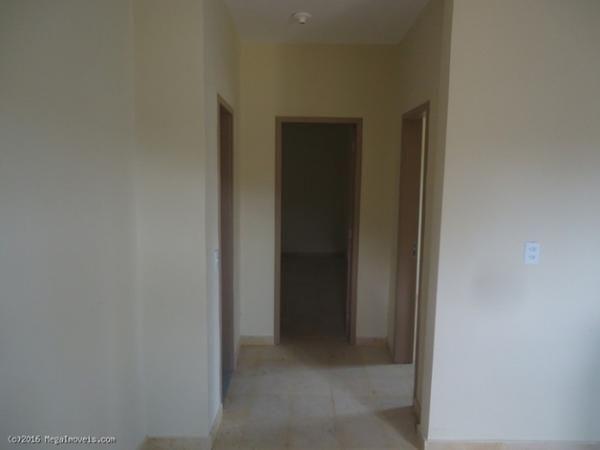 Apartamentos no Planalto Ayrton Senna, 2 quartos, área de lazer - Resid. Maria Letícia - Foto 6