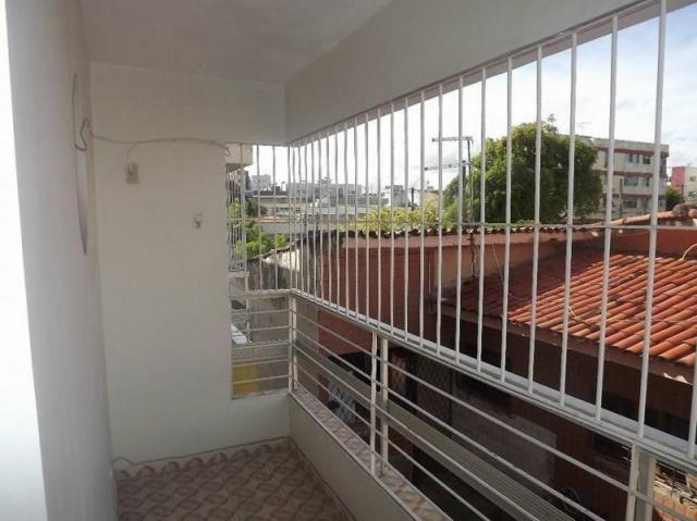Apartamento para Venda em Olinda, Jardim Atlântico, 3 dormitórios, 1 suíte, 2 banheiros, 1 - Foto 14