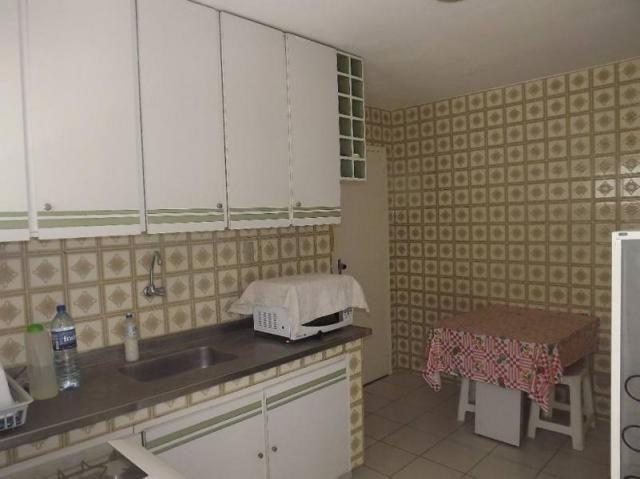 Apartamento para Venda em Olinda, Jardim Atlântico, 3 dormitórios, 1 suíte, 2 banheiros, 1 - Foto 12