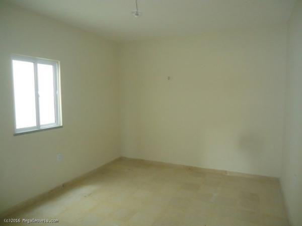 Apartamentos no Planalto Ayrton Senna, 2 quartos, área de lazer - Resid. Maria Letícia - Foto 9