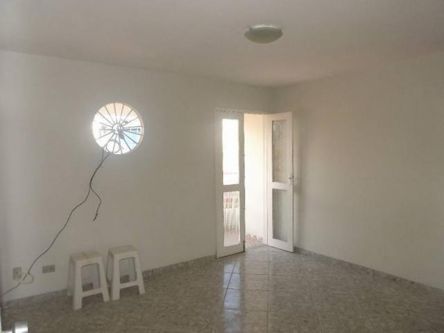 Apartamento para Venda em Olinda, Jardim Atlântico, 3 dormitórios, 1 suíte, 2 banheiros, 1 - Foto 3