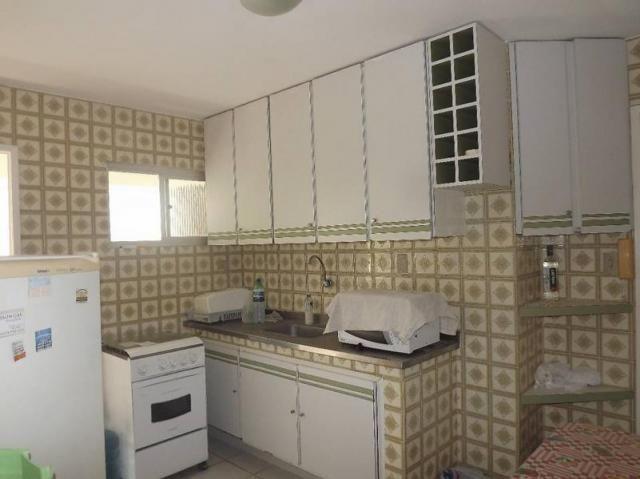 Apartamento para Venda em Olinda, Jardim Atlântico, 3 dormitórios, 1 suíte, 2 banheiros, 1 - Foto 2
