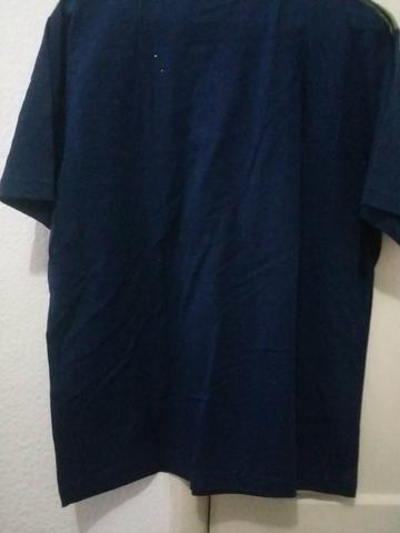 Camisa Boca Juniors tamanho g produto oficial - Esportes e ginástica ... 335cdeb632948