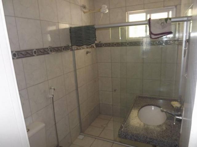 Apartamento para Venda em Olinda, Jardim Atlântico, 3 dormitórios, 1 suíte, 2 banheiros, 1 - Foto 5
