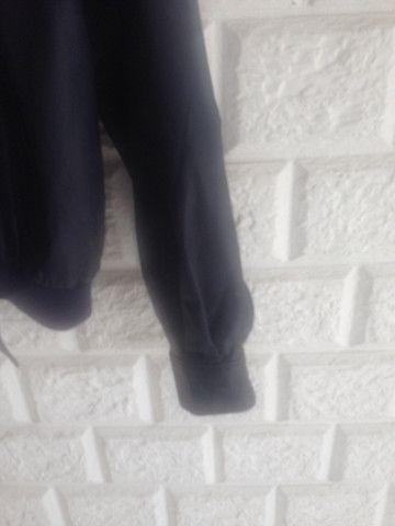 Jaqueta de couro argentina - Foto 5