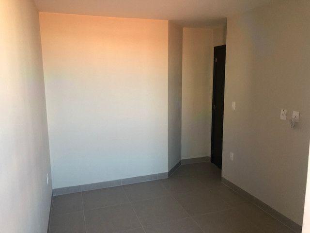 No BESSA,varanda 2 quartos 1 suíte,Prox. A Praça do CAJU - Foto 7