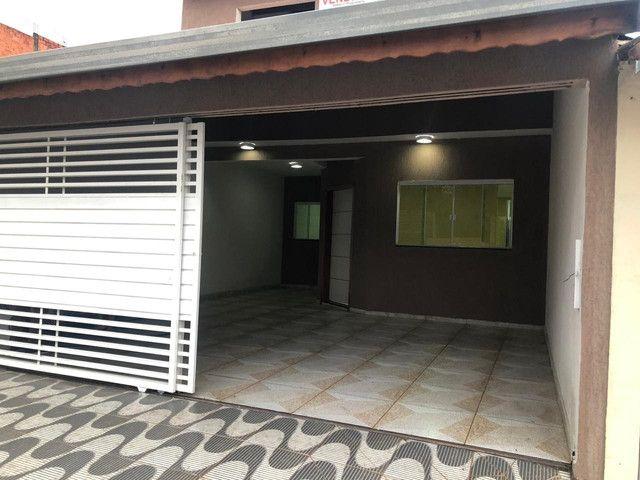 Casa a Venda próximo Avenida Itavuvu / 5 minutos Shopping Cidade - Foto 4