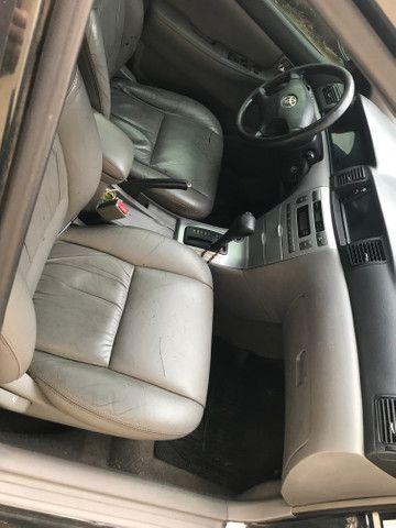 Toyota Fielder 2008 seg - Foto 5
