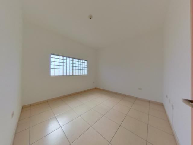 Prédio inteiro à venda com 5 dormitórios em Parque oeste industrial, Goiânia cod:40321 - Foto 13
