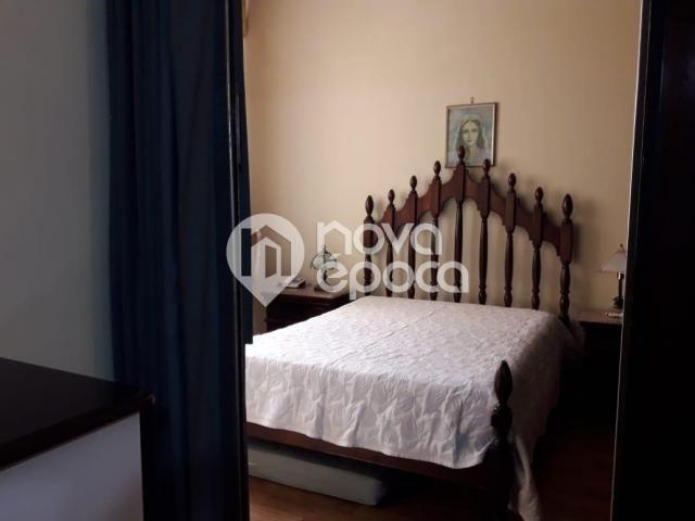 Apartamento à venda com 3 dormitórios em Copacabana, Rio de janeiro cod:CO3AP48064 - Foto 14