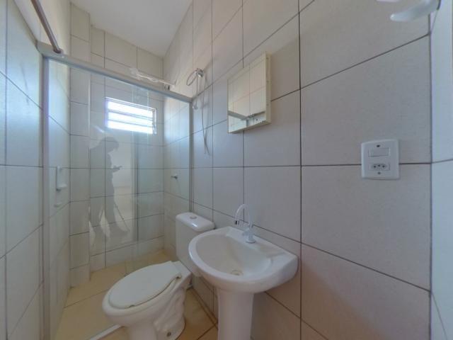 Prédio inteiro à venda com 5 dormitórios em Parque oeste industrial, Goiânia cod:40321 - Foto 9