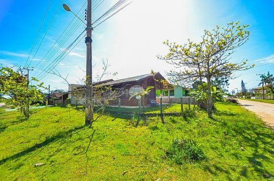 Casa à venda com 3 dormitórios em Balneário saí mirim, Itapoá cod:928763 - Foto 2