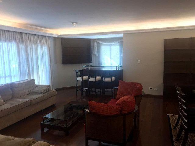 Apartamento Alto Padrão para Locação e Venda em Jundiaí - Foto 3