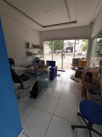 Casa à venda, por R$ - Nova Brasília - Ji-Paraná/Rondônia - Foto 14