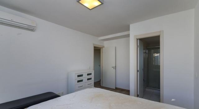 Apartamento à venda com 3 dormitórios em Vila ipiranga, Porto alegre cod:JA97 - Foto 5