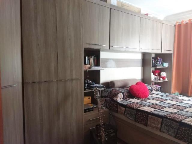 Apartamento, Areias, São José-SC - Foto 9