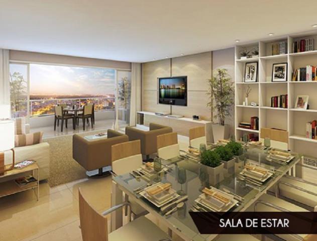 Apartamento à venda com 3 dormitórios cod:DMV82 - Foto 7