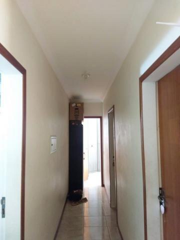 Apartamento, Areias, São José-SC - Foto 14