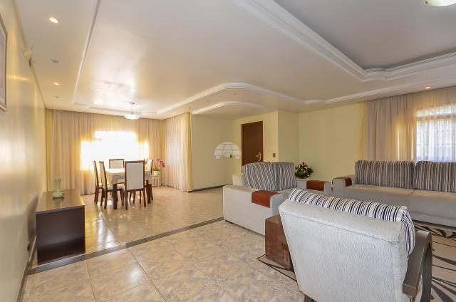 Casa à venda com 3 dormitórios em Cidade industrial, Curitiba cod:926010 - Foto 5