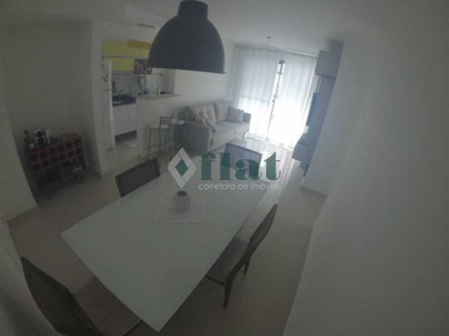 Apartamento à venda com 2 dormitórios cod:FLAP20172 - Foto 20