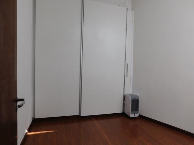 Casa à venda com 5 dormitórios em Caiçara, Belo horizonte cod:5982 - Foto 13