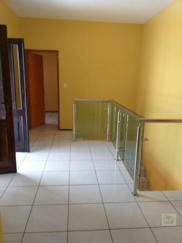 Casa, Centro, Picos-PI - Foto 5