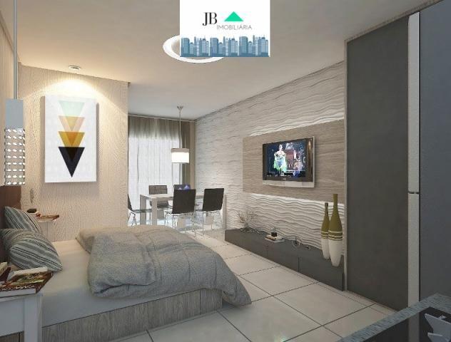 Apartamento - Horto Teresina - JBI23 - Foto 10