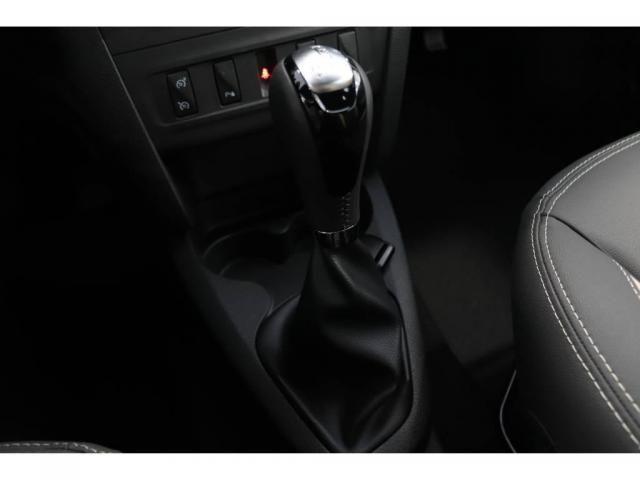 Renault Sandero STEPWAY ICONIC CVT 1.6  - Foto 5