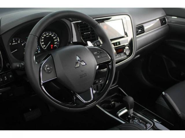 Mitsubishi Outlander HPE 2.0  - Foto 6