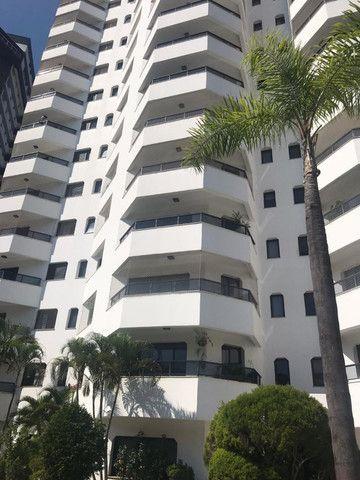 Apartamento Alto Padrão para Locação e Venda em Jundiaí