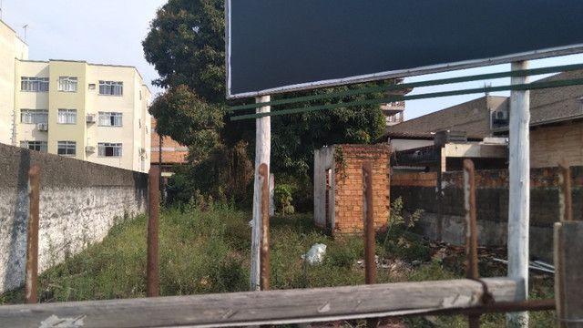 Terreno fica na principal do bairro São João em Itajai sc de 2.500.000.00 por 2.300.000.00