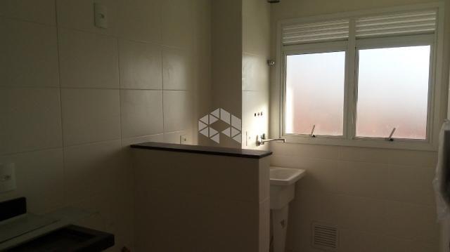 Apartamento à venda com 2 dormitórios em Tristeza, Porto alegre cod:9912371 - Foto 20