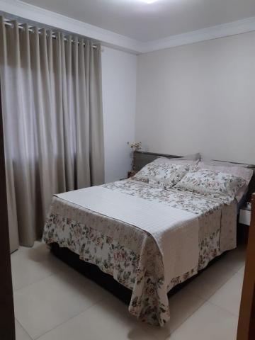 Apartamento para alugar com 3 dormitórios em Morada de laranjeiras, Serra cod:2850 - Foto 13