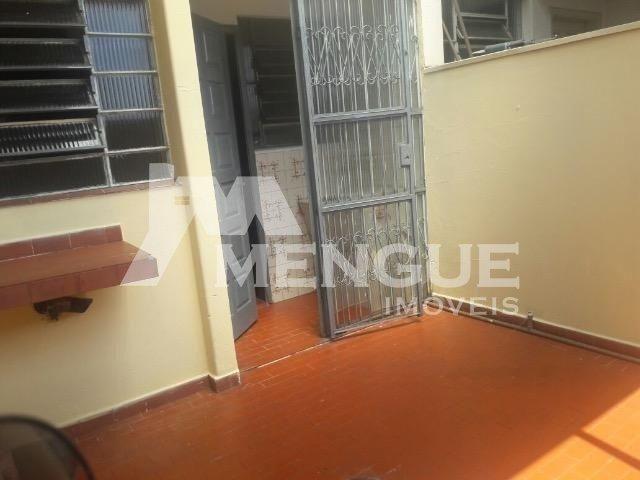 Apartamento à venda com 3 dormitórios em São sebastião, Porto alegre cod:9220 - Foto 10